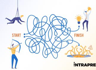 come fare una startup