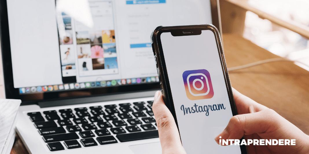 come guadagnare con instagram, fare soldi con Instagram