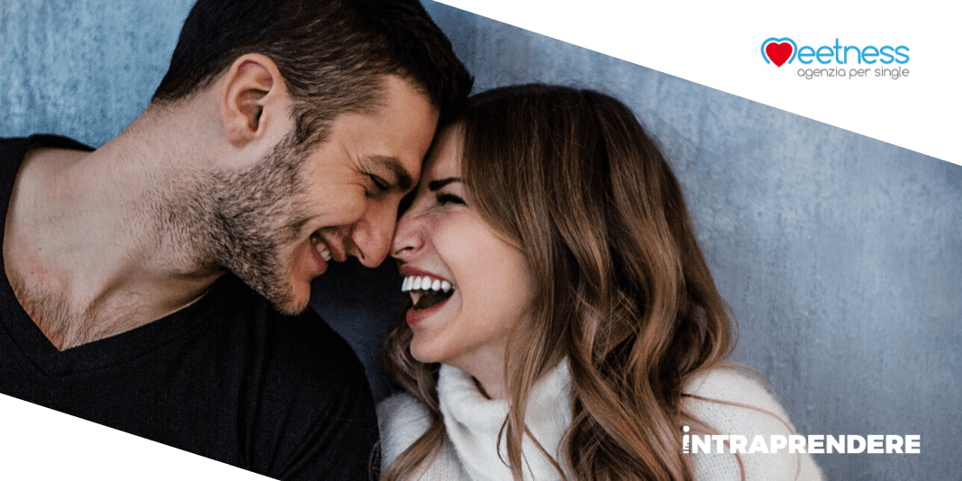 Scopri il Franchising Meetness e Apri un'Agenzia Matrimoniale in Franchising