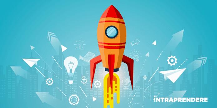 start up, startup
