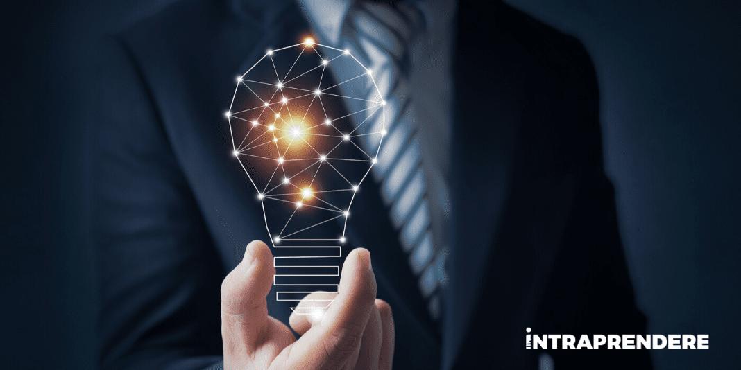 Start Up Innovative: 6 Consigli per Investire in Idee Innovative in Modo Consapevole