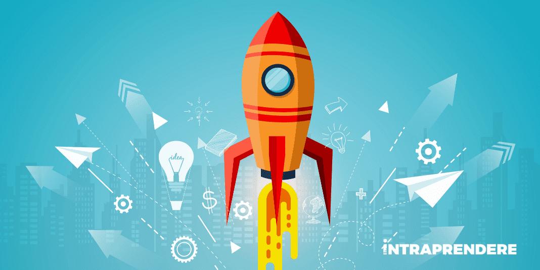 5 Dritte per Pianificare al Meglio la Crescita della tua Start-up