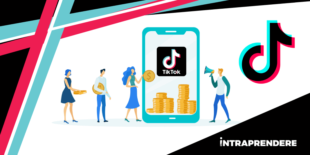 Ecco le 4 Dritte Top per Promuovere il tuo Business su Tik Tok