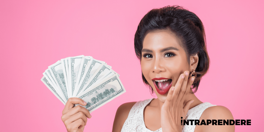 come fare soldi facili