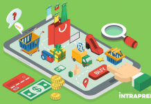 come realizzare un sito e-commerce, come aprire un e-commerce