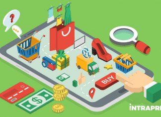 come realizzare un sito e-commerce, come aprire un e-commerce