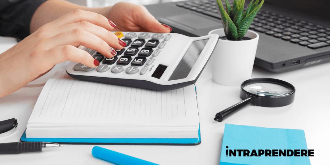 Scaglioni Irpef 2021: Quali Sono e Come si Calcola L'Irpef sullo Stipendio
