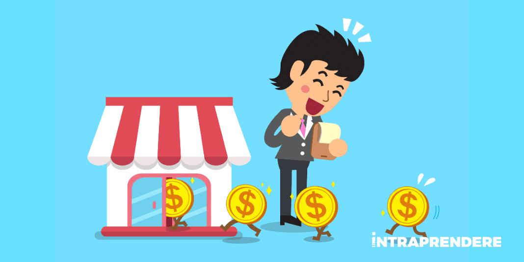 Vuoi Aprire un Negozio Senza Soldi? Ecco i 10 Migliori Franchising a Costo Zero