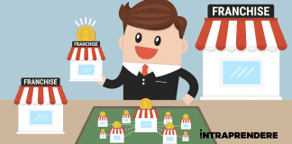 franchising, come funziona il franchising