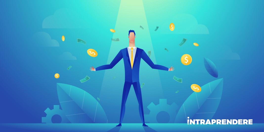 Ecco 10 Strategie di Vendita Incredibili per Aumentare i Tuoi Profitti