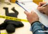come diventare un criminologo, come fare il criminologo