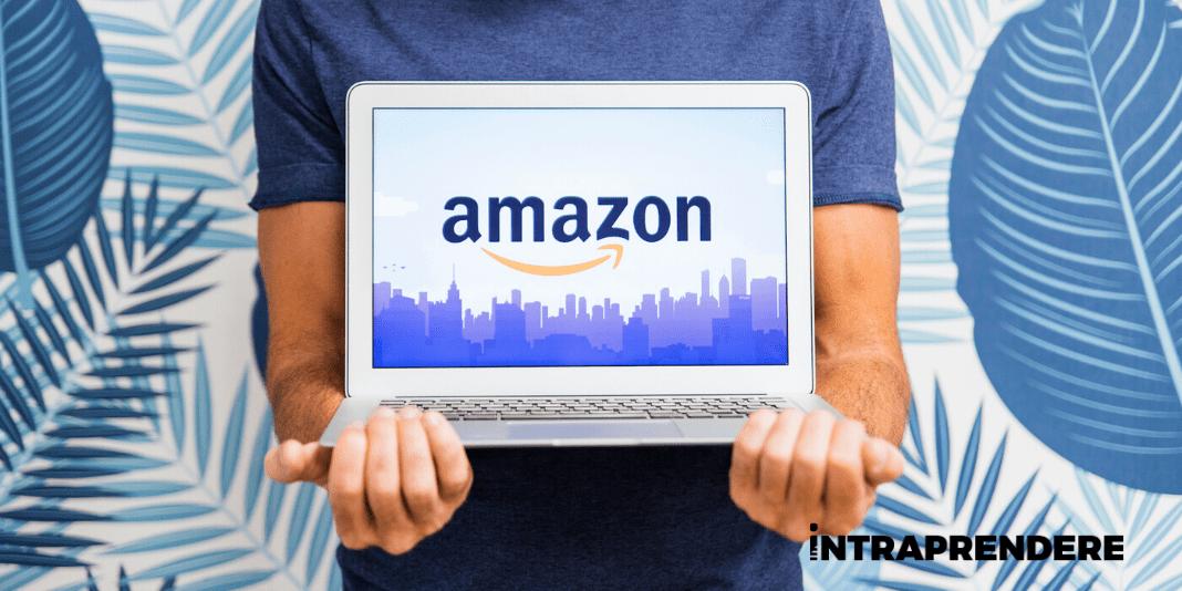 6 Semplici Modi per Lavorare con Amazon e Guadagnare con il Marketplace più Famoso del Mondo