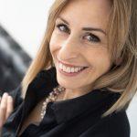 Anna Porello