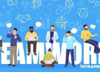 come creare un team di lavoro