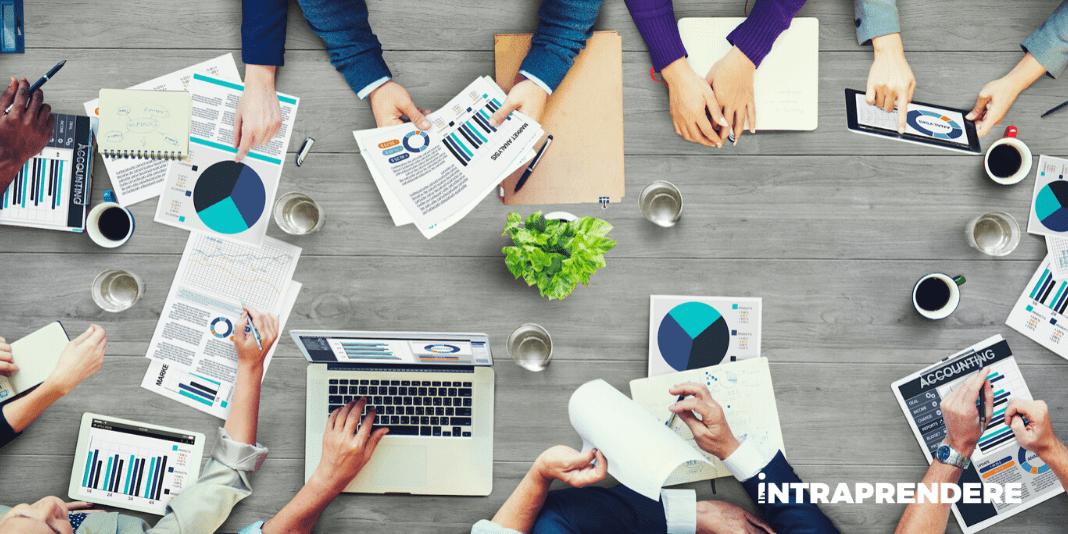 Quando e Perché Scegliere un'Agenzia di Marketing Per la Tua Impresa