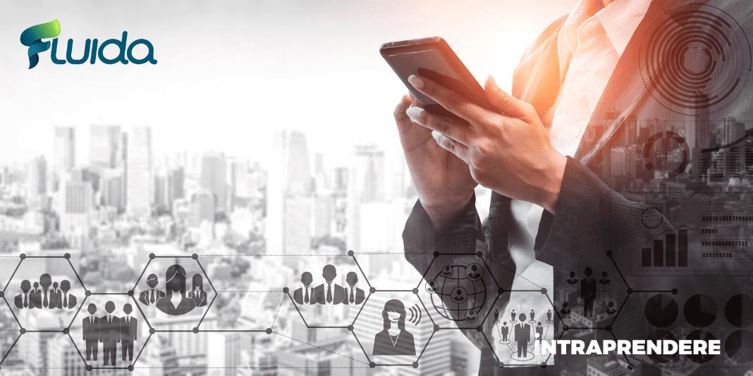 Scopri Fluida, la Piattaforma HR del Gruppo Zucchetti: Come Funziona, Quanto Costa e le Opinioni di Chi l'ha Provata