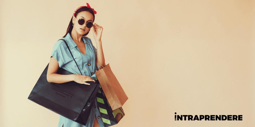Come Diventare Mystery Shopper: Cosa Fa, Quanto Guadagna e Come Trovare Lavoro