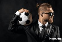 come diventare procuratore sportivo