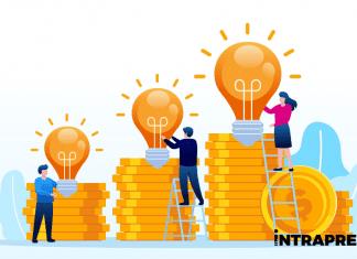 investimenti in startup, investire in startup