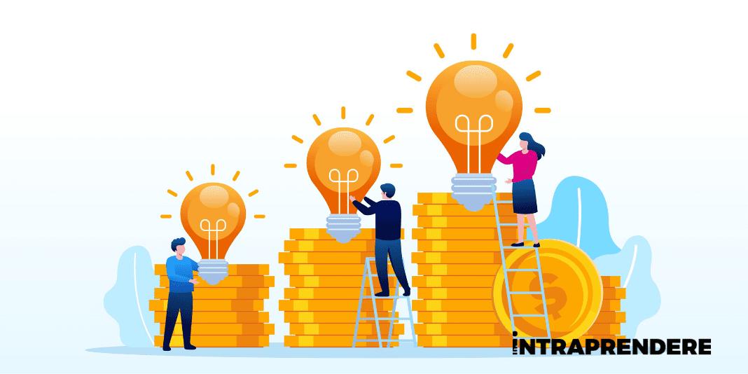 Ecco Come Fare degli Investimenti in Startup nel Migliore Modo Possibile