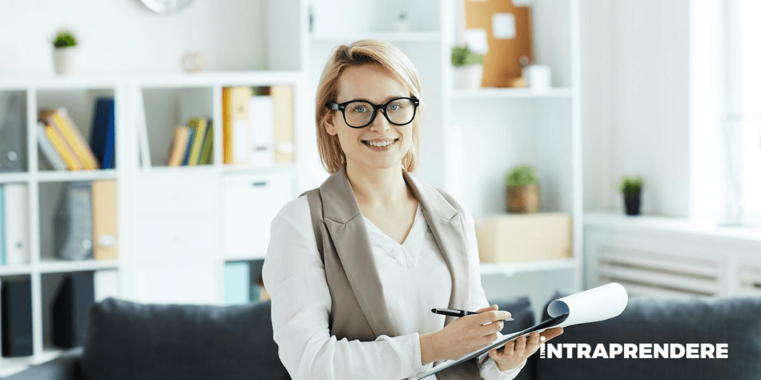 Come Diventare Counselor: Cosa Fa, Dove Lavora e Quanto Guadagna