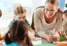 Come diventare insegnante