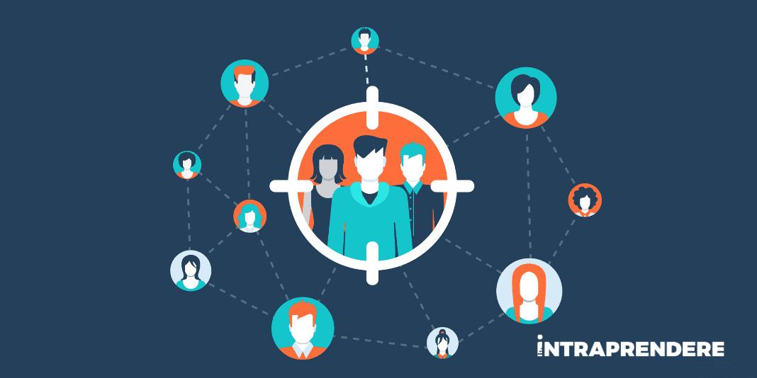 Come Individuare il tuo Cliente Ideale Grazie alle Buyers Personas: Cosa Sono ed Esempi Completi