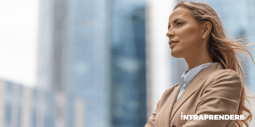 10 Consigli da Parte di CEO di Successo per Diventare il CEO Perfetto