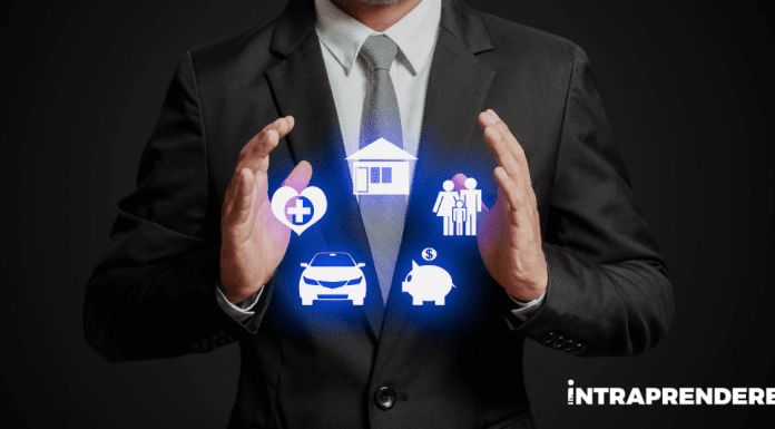 Come diventare broker assicurativo