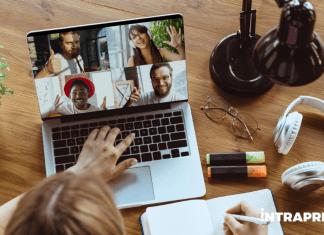 Programma per videoconferenze