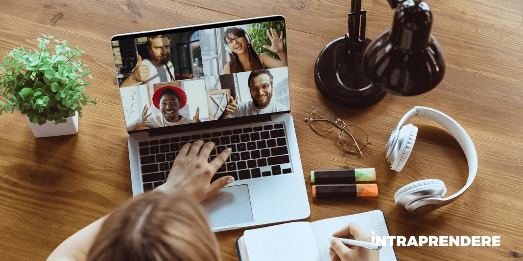 Quale Programma per Videoconferenze Scegliere? Ecco la Lista delle 10 MiglioriApp per Videochiamate