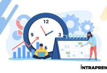 Programmare turni di lavoro