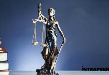 come diventare avvocato