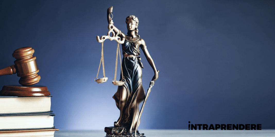 Come Diventare Avvocato: la Guida Completa dalla A alla Zeta