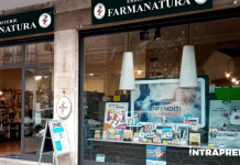 farmanatura franchising
