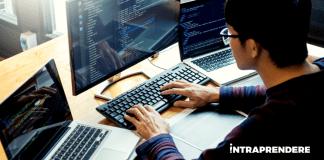 come diventare programmatore