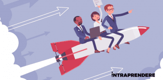 Costituzione StartUp innovativa