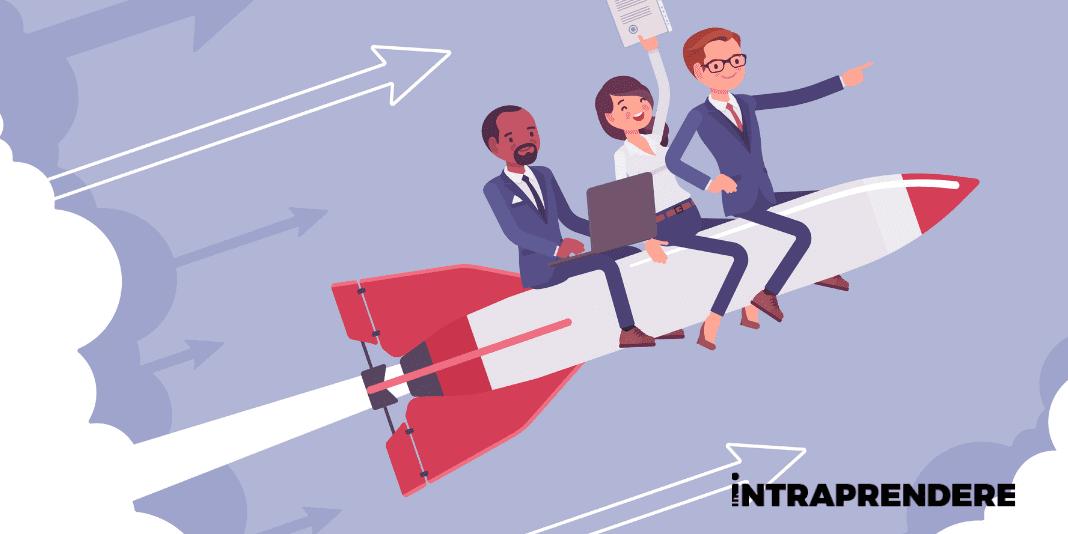 Guida Completa alla Costituzione di una StartUp Innovativa: Ecco l'Iter Burocratico Passo Passo