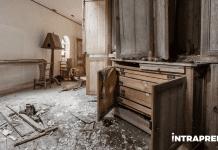 come aprire una camera della rabbia