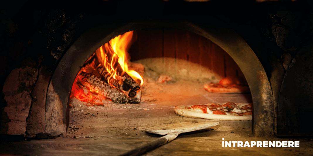 Scopri come Aprire una Pizzeria con il Franchising Da Michele: Ecco Cosa Sapere