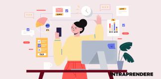 aumentare produttività, aumentare la produttività in ufficio