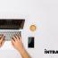 Ecco le Migliori 6 Piattaforme Digitali per Lavorare in Smart Workingnel Modo più Efficiente