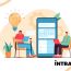 7 App Agenda di Cui Non Potrai Fare a Meno Per Organizzare al Meglio il Lavoro, gli Appuntamenti e le Note