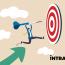 Guida agli Obiettivi Aziendali: Perché Sono Importanti e Come Raggiungerli