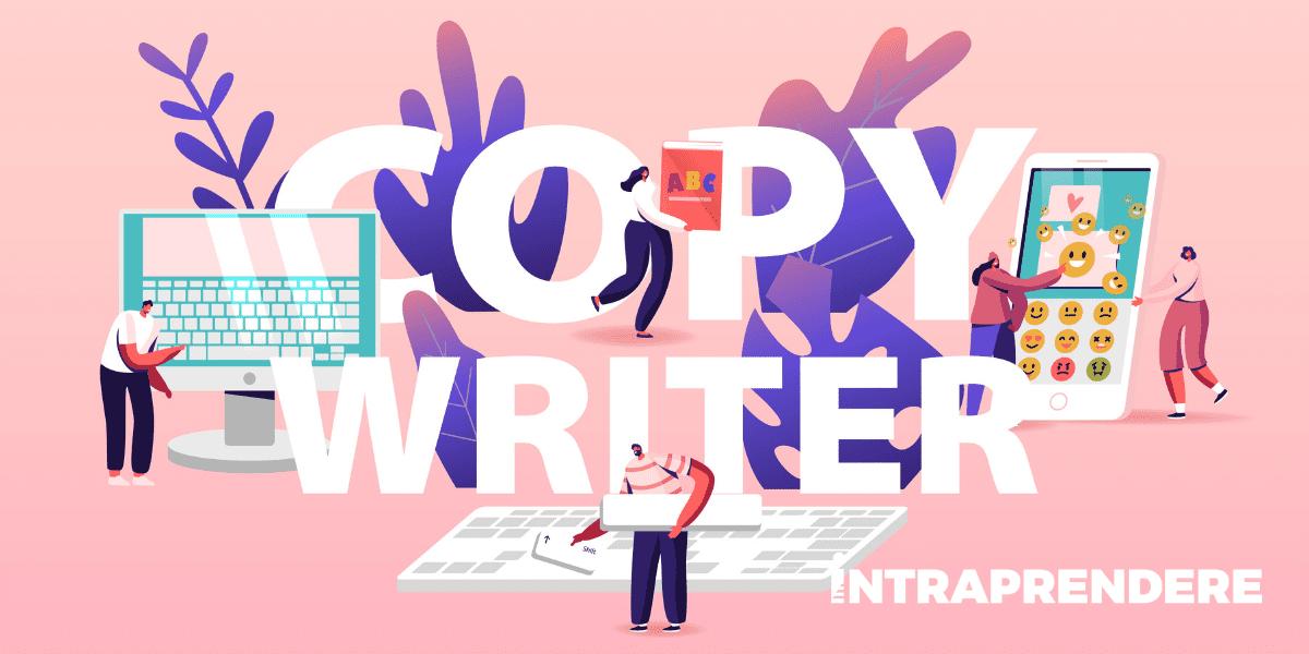 Scopri Come Diventare Copywriter: Ecco i Requisiti, le Competenze e i Consigli Che Servono Per Iniziare